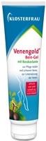 KLOSTERFRAU Venengold Bein Gel 150 ml
