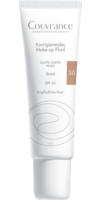 AVENE-Couvrance-korrigier-Make-up-Fluid-sand