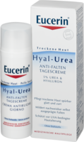 EUCERIN-TH-Hyal-Urea-Anti-Falten-Tagescreme
