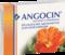 angocin 200
