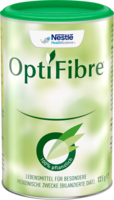 OPTIFIBRE Pulver