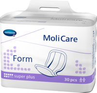 MOLICARE Form super plus