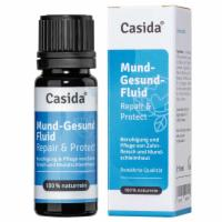 MUND-GESUND Fluid Repair & Protect